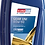 Thumbnail: Масло трансмісійне EUROLUB GEAR UNI SAE 80W/90 Transmission Oil