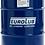 Thumbnail: Масло моторне напівсинтетичне EUROLUB MULTITEC SAE 10W/40 Mötorol