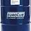 Thumbnail: Гідравлічне масло EUROLUB HLP ISO-VG 46