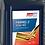 Thumbnail: Масло моторне напівсинтетичне EUROLUB FORMEL 2 SAE 10W/40 Engine Oil