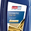 Thumbnail: Масло моторне синтетичне EUROLUB CLEANTEC SAE 5W/30