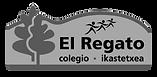 LOGO_REGATO.PNG