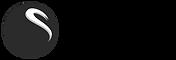 Selecta-Logo_edited.png