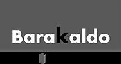 ayuntamiento-de-barakaldo-logo-C0832CE7B