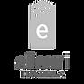 logo_ellauri_footer_edited.png