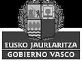 512px-Logotipo_del_Gobierno_Vasco_edited