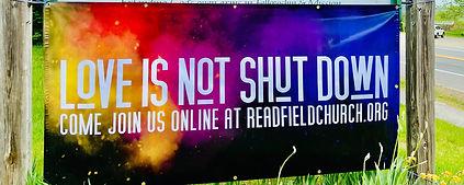 love not shut down.jpg