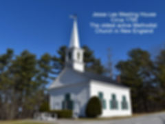 Jesse Lee Meeting House.JPG