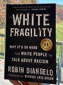 white%20fagility_edited.jpg