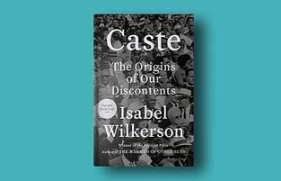 Caste%20(1)_edited.jpg