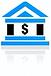 Skärmavbild 2021-02-04 kl. 12.08.35.png