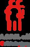 solidaris-logo-1544195705.jpg-e157365999