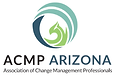 ACMP Logo Update.png