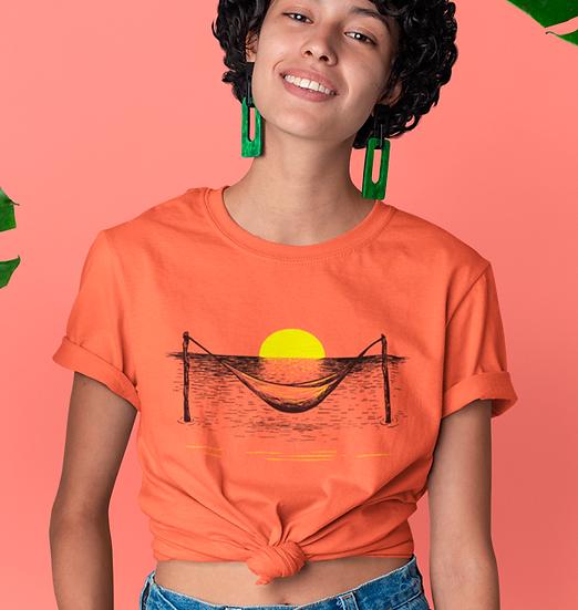 Offline (kit camiseta + caneca)