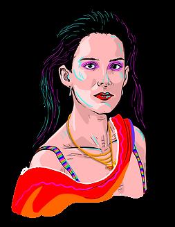 vera-arruda-ilustração-colorida-.png