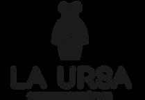 LA-URSA-p.png