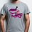 Thumbnail: Kit Cogumelos na relva - Camiseta + Caneca