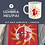 Thumbnail: Kit Pais - Camiseta + Caneca