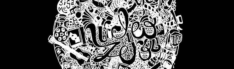 ilustra1_nz.png