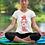 Thumbnail: Kit  Flores em Você - Camiseta e Caneca