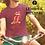 Thumbnail: Kit Camiseta+ Caneca Free Satisfaction