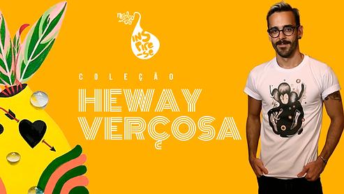 colecao_hueway3.png