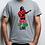 Thumbnail: Bob Marley