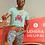 Thumbnail: Kit Pais - Camiseta + Caneca Fusca