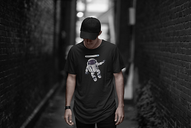 t-shirt-mockup-of-a-cool-man-posing-in-a