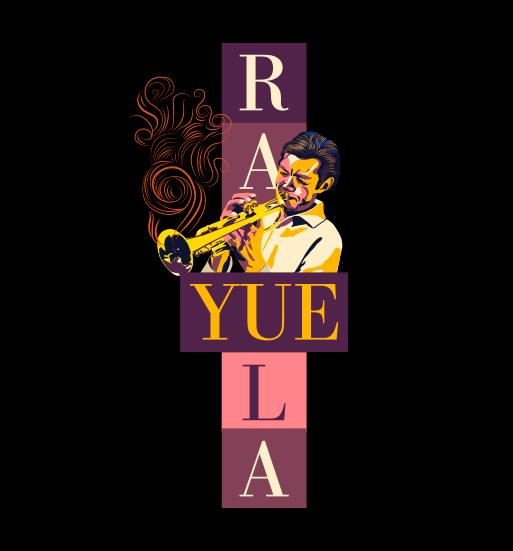Rayela