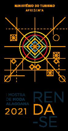 renda_se_logo_2021_Logo-aprovada33333.png