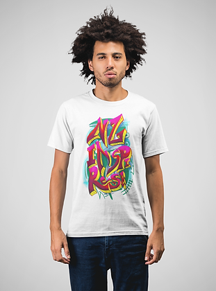 t-shirt-mockup-of-a-young-man-with-afro-
