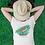 Thumbnail: Casaca-de-couro-da-lama