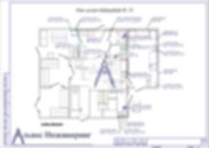 План водопровода.jpg