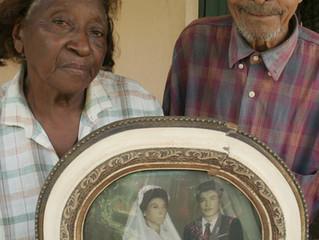 """Exposição  fotográfica """"Herança dos Afrodescendentes da Lapa"""""""