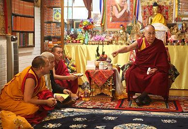 DalaiLamaIndy_88.JPG