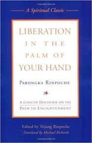 LiberationInThePalmOfYourHandCover.jpg
