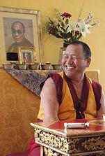 Geshe Jinpa Sonam Teaches.jpg
