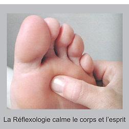 Sandrine_Coronéos.jpg