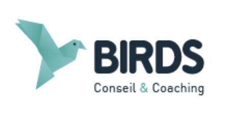 Elodie Thierry & Birds