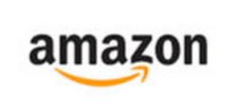 Elodie Thierry & Amazon