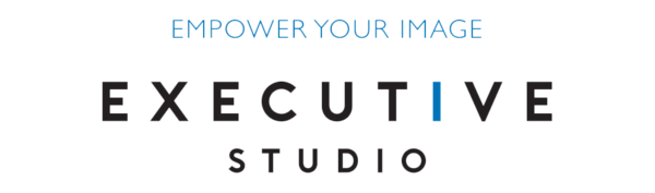 Elodie Thierry & Executive Studio