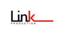 Elodie Thierry & Link Production