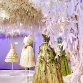 Elodie Thierry - Conseil en image Stylisme - Prestation particulier - Dior