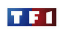 Elodie Thierry & TF1