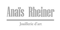 Elodie Thierry & Anaïs Rheiner