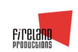 Elodie Thierry & Fireland prod