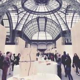 Elodie Thierry - Conseil en image Stylisme - Prestation particulier - Grand palais