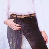 Elodie Thierry - Conseil en image Stylisme - Look