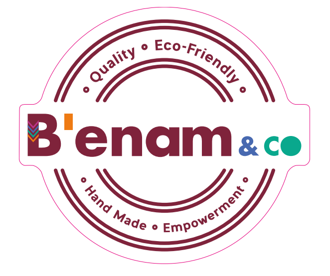 B'enam&Co
